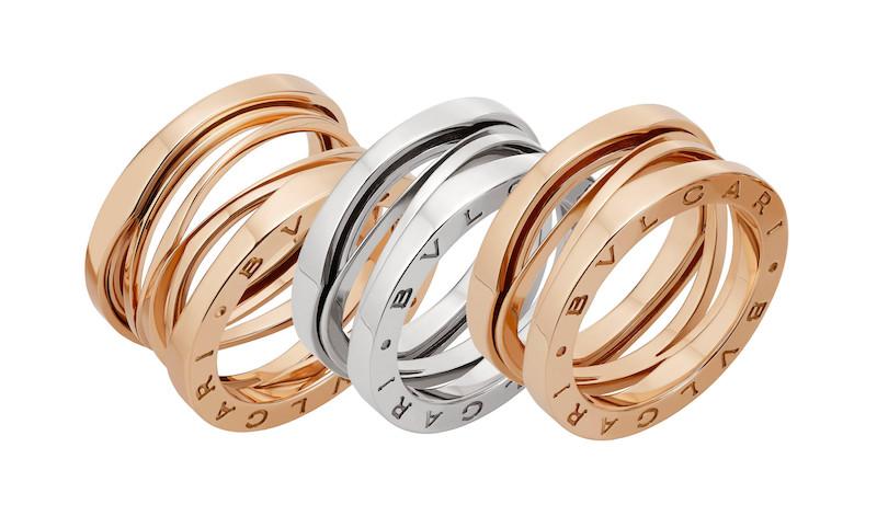bulgari-bzero-rings