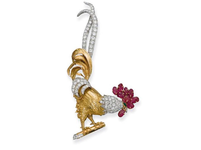 cartier-rooster-brooch-edited