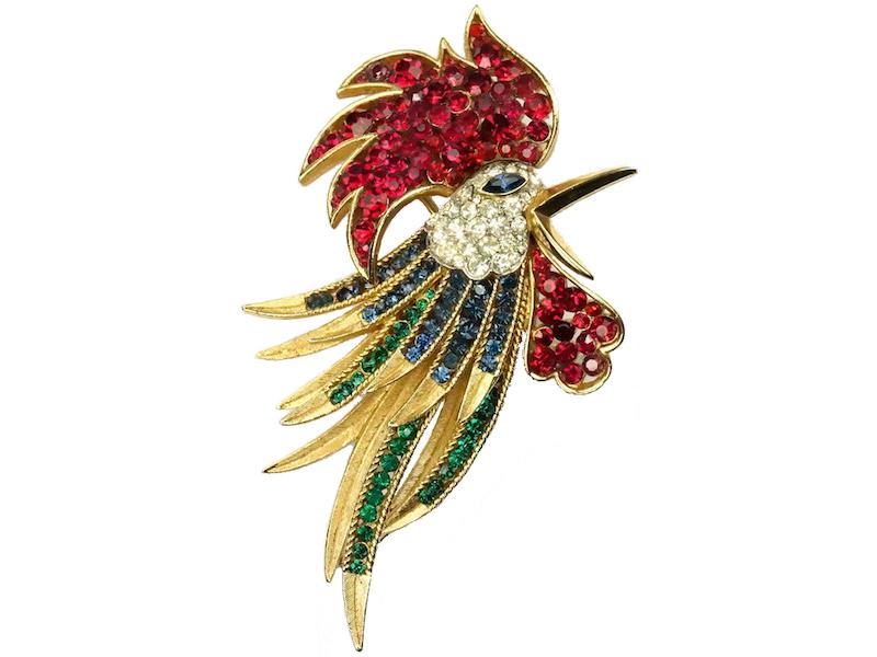 trifari-rooster-brooch-edited
