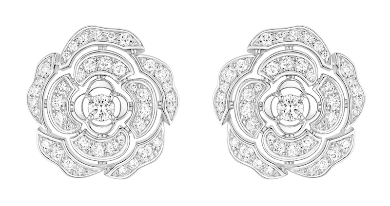 bouton-de-camelia-earrings