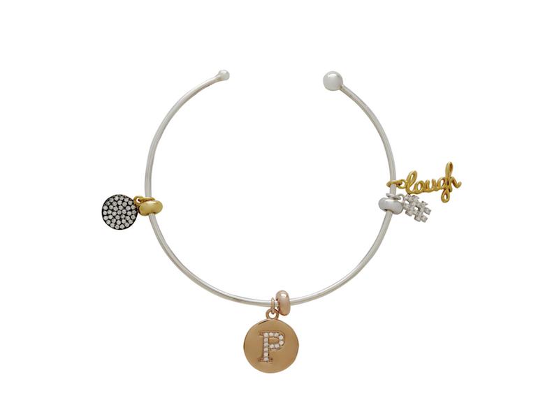 carrie-k-bracelet-edited