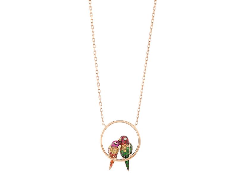 boucheron-nuri-necklace-edited