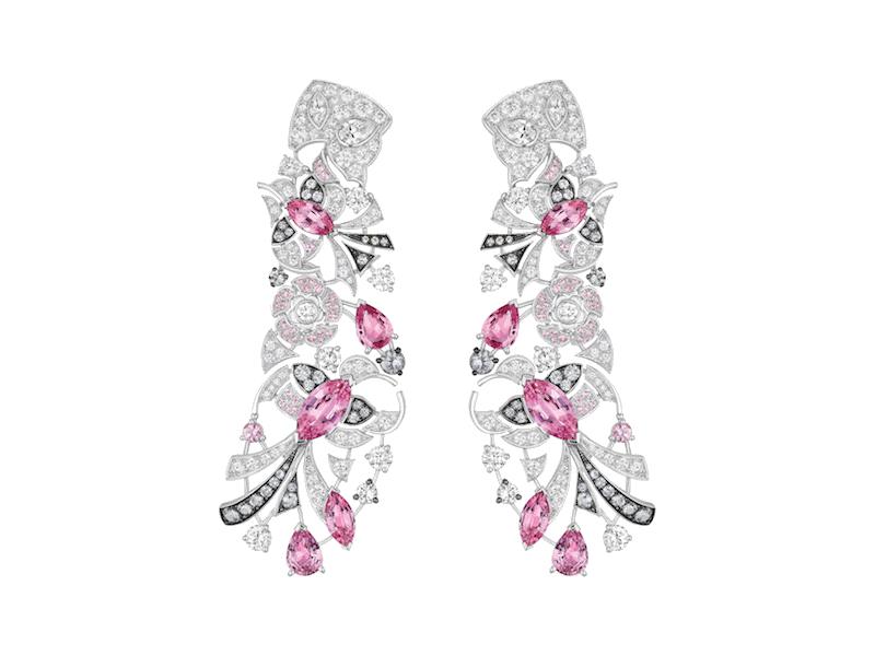 chanel-jeanne-earrings-edited