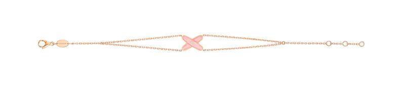 chaumet-jeux-de-liens-bracelet-in-pink-gold-diamonds-and-pink-opal