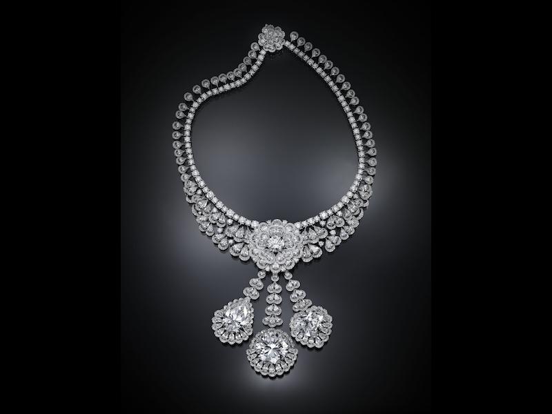 chopard-kalahari-necklace-edited