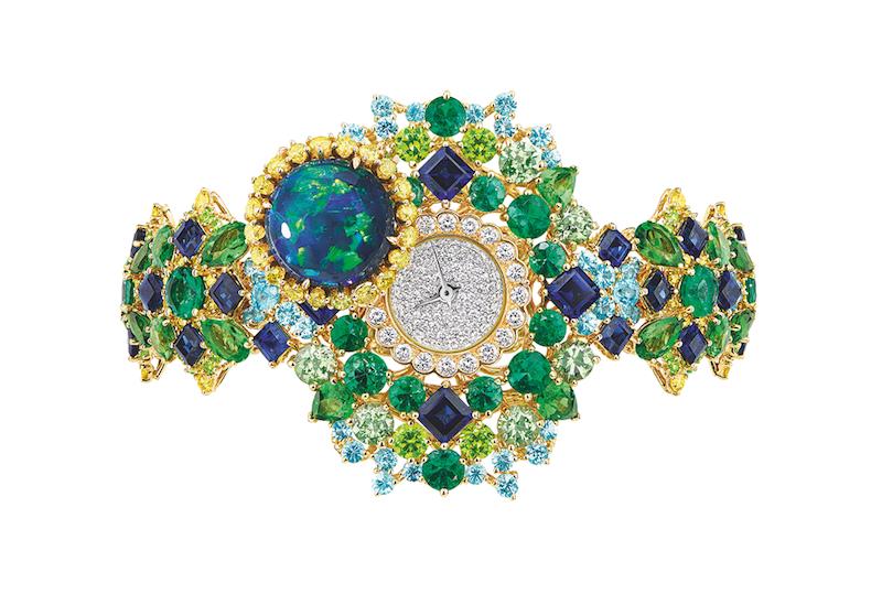 joly93028-captivante-opal-high-jewellery-timepiece-3