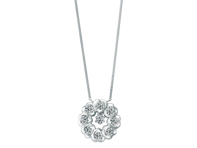 lazare-necklace-edited