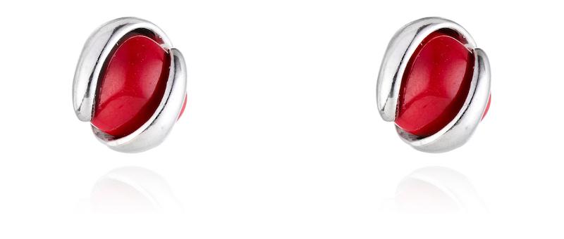 love-story-earrings