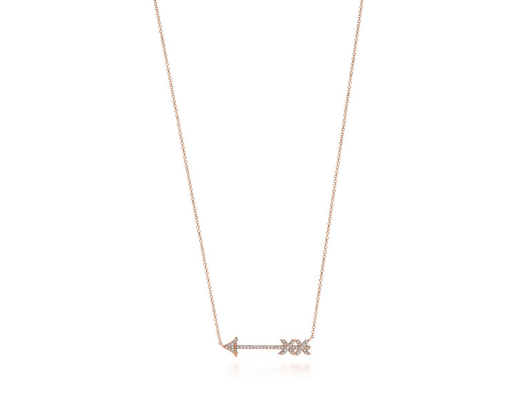palomas-graffiti-arrow-pendant-with-diamonds-in-18k-rose-gold